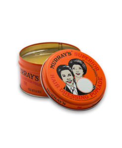 Murra's Pomade Superior Hair Dressing