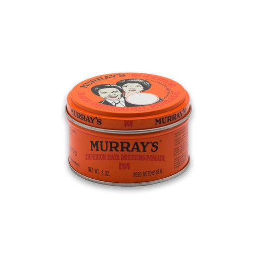 Haarpomade von Murray Deutschland