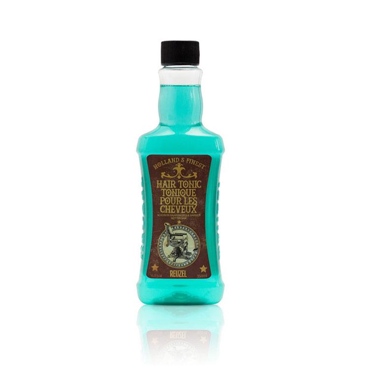 Reuzel Hairtonic 350 ml