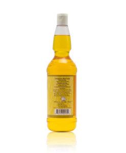 Lucky Tiger Hairtonic 3 Purpose Haarwasser
