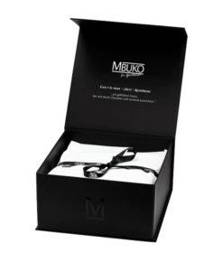 Geschenkbox für Männer
